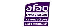 logo-certification-1