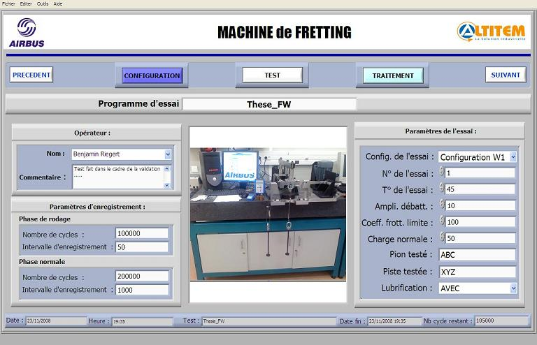 MACHINE DE FRETTING3