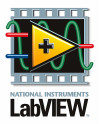 LabVIEW logo Qualification