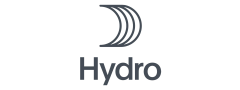 hydro-site-internet