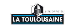 la-toulousaine-site-internet