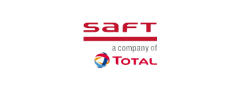 saft-site-internet